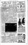 Worthing Herald Friday 05 March 1943 Page 9