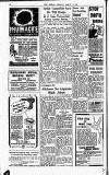 Worthing Herald Friday 05 March 1943 Page 10