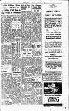 Worthing Herald Friday 05 March 1943 Page 11