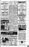 Worthing Herald Friday 05 March 1943 Page 13