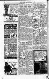 Worthing Herald Friday 05 March 1943 Page 14