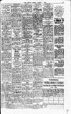 Worthing Herald Friday 05 March 1943 Page 15