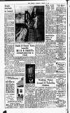 Worthing Herald Friday 05 March 1943 Page 16