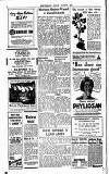 Worthing Herald Friday 18 June 1943 Page 2