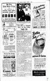 Worthing Herald Friday 18 June 1943 Page 3