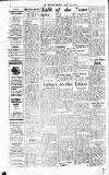 Worthing Herald Friday 18 June 1943 Page 4