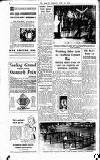 Worthing Herald Friday 18 June 1943 Page 6