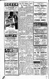 Worthing Herald Friday 18 June 1943 Page 8