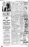 Worthing Herald Friday 18 June 1943 Page 10