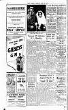 Worthing Herald Friday 18 June 1943 Page 12