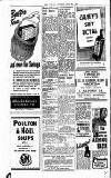 Worthing Herald Friday 25 June 1943 Page 2