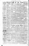 Worthing Herald Friday 25 June 1943 Page 4