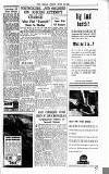 Worthing Herald Friday 25 June 1943 Page 5