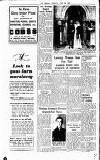 Worthing Herald Friday 25 June 1943 Page 6