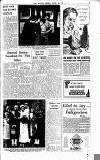 Worthing Herald Friday 25 June 1943 Page 7