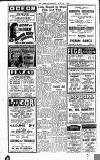 Worthing Herald Friday 25 June 1943 Page 8