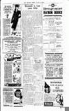 Worthing Herald Friday 25 June 1943 Page 9