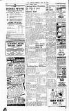 Worthing Herald Friday 25 June 1943 Page 10