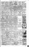 Worthing Herald Friday 25 June 1943 Page 11