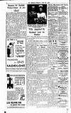 Worthing Herald Friday 25 June 1943 Page 12