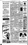 Worthing Herald Friday 16 July 1943 Page 2