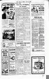 Worthing Herald Friday 16 July 1943 Page 3