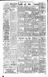 Worthing Herald Friday 16 July 1943 Page 4