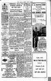 Worthing Herald Friday 16 July 1943 Page 5