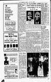 Worthing Herald Friday 16 July 1943 Page 6