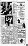 Worthing Herald Friday 16 July 1943 Page 7