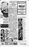 Worthing Herald Friday 16 July 1943 Page 9