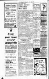 Worthing Herald Friday 16 July 1943 Page 10
