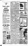 Worthing Herald Friday 13 August 1943 Page 2
