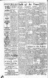 Worthing Herald Friday 13 August 1943 Page 4