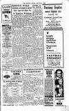 Worthing Herald Friday 13 August 1943 Page 5