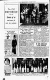 Worthing Herald Friday 13 August 1943 Page 6
