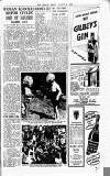 Worthing Herald Friday 13 August 1943 Page 7