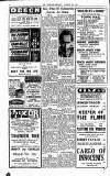 Worthing Herald Friday 13 August 1943 Page 8