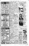 Worthing Herald Friday 13 August 1943 Page 9