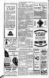 Worthing Herald Friday 13 August 1943 Page 10