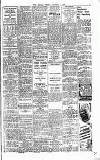 Worthing Herald Friday 13 August 1943 Page 11