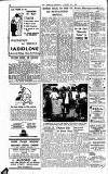 Worthing Herald Friday 13 August 1943 Page 12