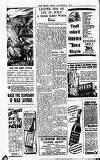 Worthing Herald Friday 05 November 1943 Page 2