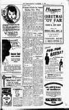 Worthing Herald Friday 05 November 1943 Page 3
