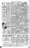 Worthing Herald Friday 05 November 1943 Page 4