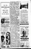 Worthing Herald Friday 05 November 1943 Page 5