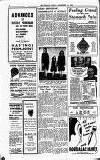 Worthing Herald Friday 05 November 1943 Page 6