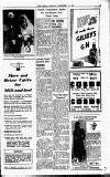 Worthing Herald Friday 05 November 1943 Page 7