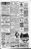 Worthing Herald Friday 05 November 1943 Page 9