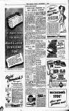 Worthing Herald Friday 05 November 1943 Page 10